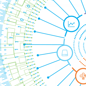 Knowledge Graphs - Connecting the Dots in an Increasingly Complex World 1